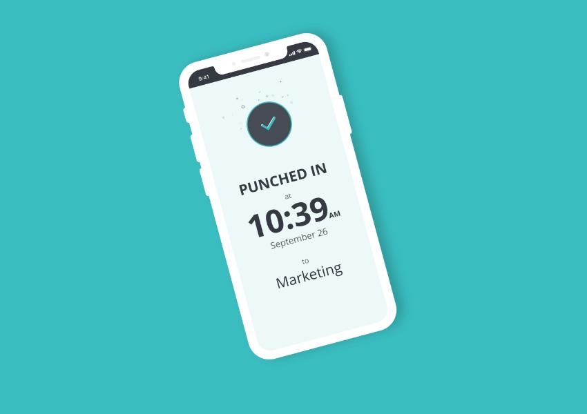 Cit Mobile App
